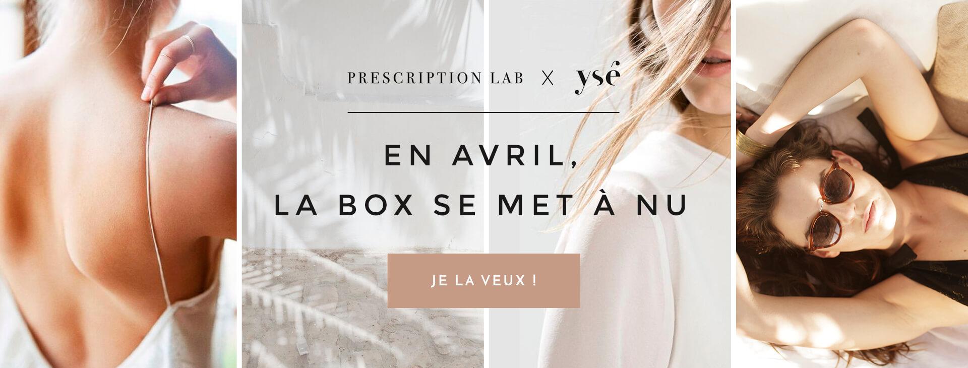 Prescription Lab box - Page 5 1-HEADER-BOX-DESKTOP