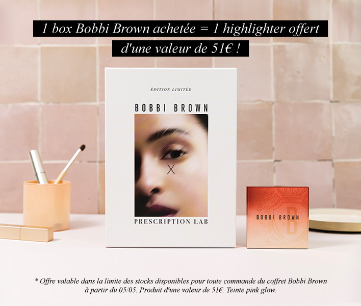 offre-promo-bobbi-brown
