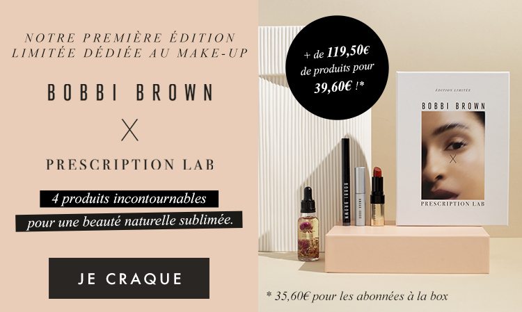 M-box-edition-limitee-bobbi-brown