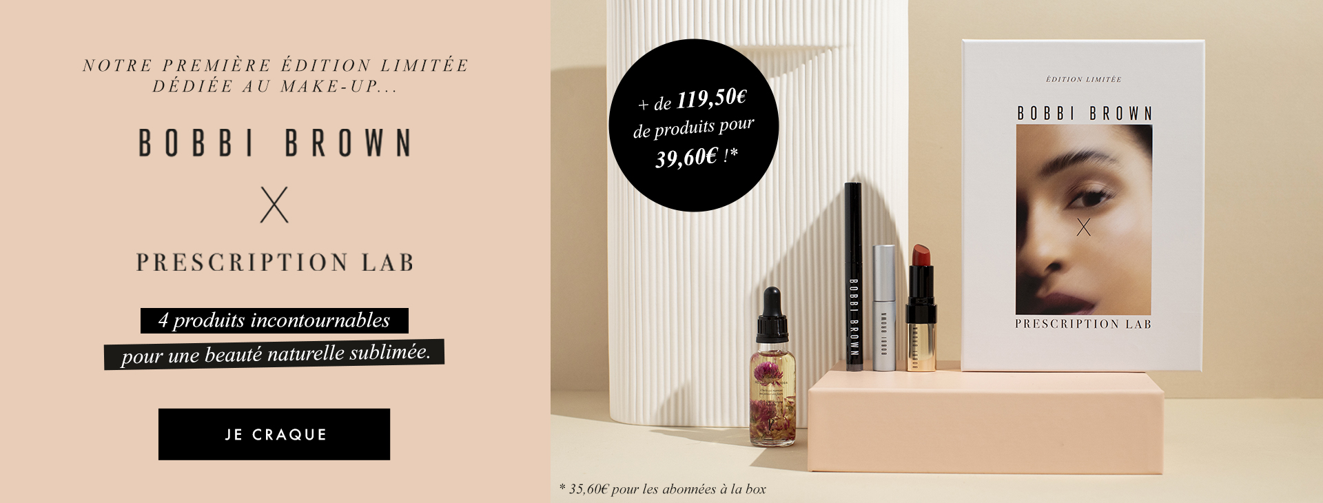 D-box-edition-limitee-bobbi-brown
