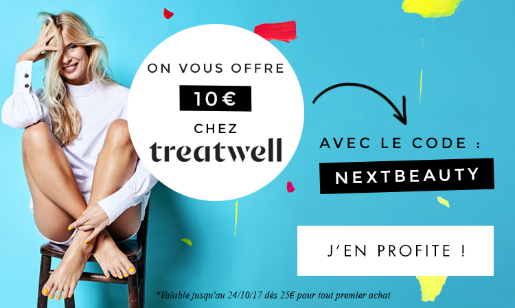 TREATWELL MOBILE